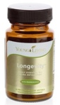 Young Living Longevity